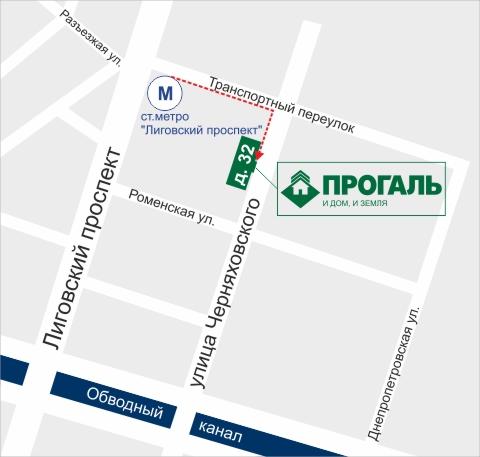 Адреса, схемы, расположения магазинов и кафе, как добраться. .  МЕГА шоппинг центр для всей семьи .